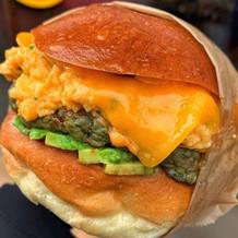 Fairfax Sausage Avocado.jpg