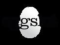 Eggslut-Logo-Web (4).png