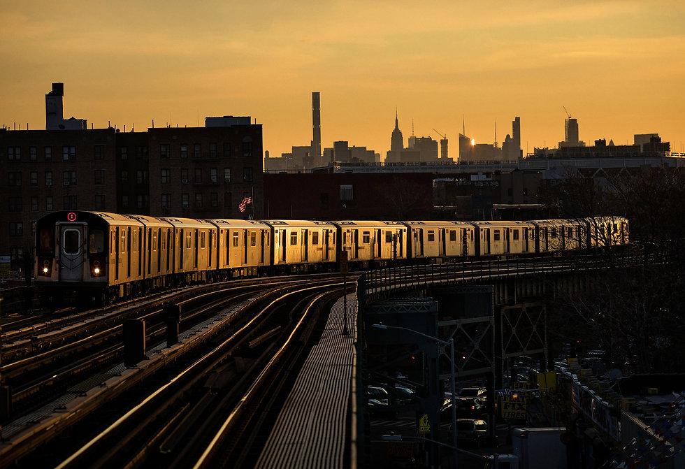 07mag-subways1-superJumbo.jpg