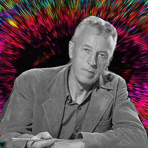 bill w color.jpg