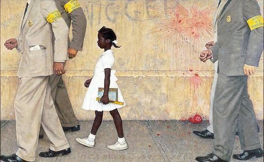 black girl rockwell.jpg