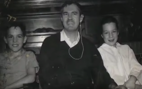 Leary and his young kids - Copy.png