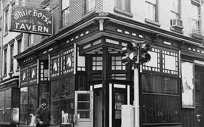 MI_White_Horse_Tavern_1961_Library_of_Co