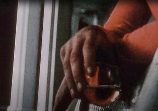 Screenshot close on michael w drink - Me