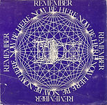 be here now cover.jpg