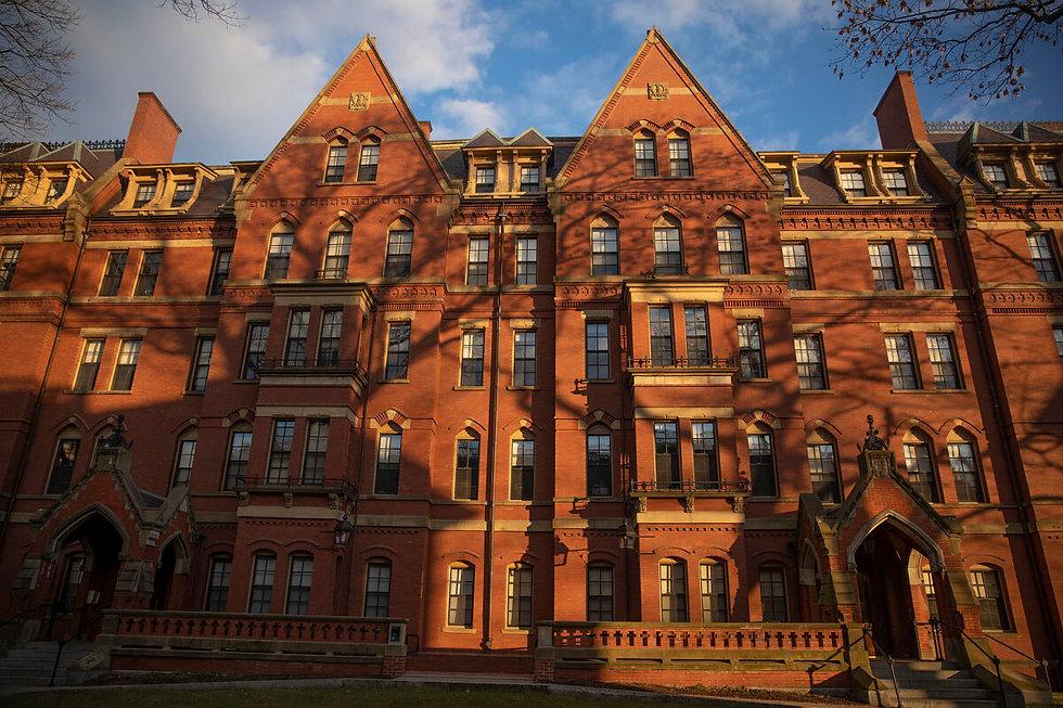 Harvard - 2.jpg