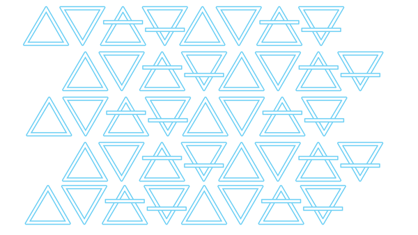 Artboard 1Triangles.png
