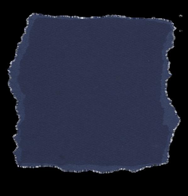 Artboard 1Blue Box 3.png