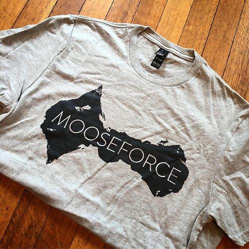MooseForce Tshirt