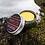 Thumbnail: Lotion Bars + Lip Balms - 4 Pack