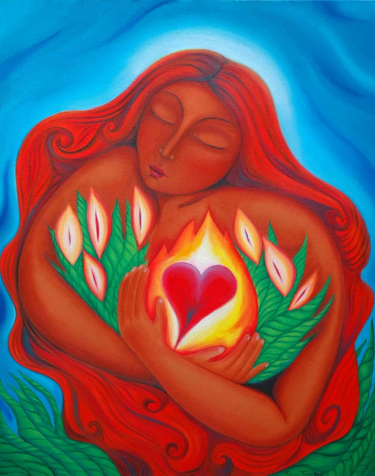 maria-magdalena-del-corazon-ardiente-mary-magdalene-of-the-burning-heart-tanya-torres-2012-web.jpg