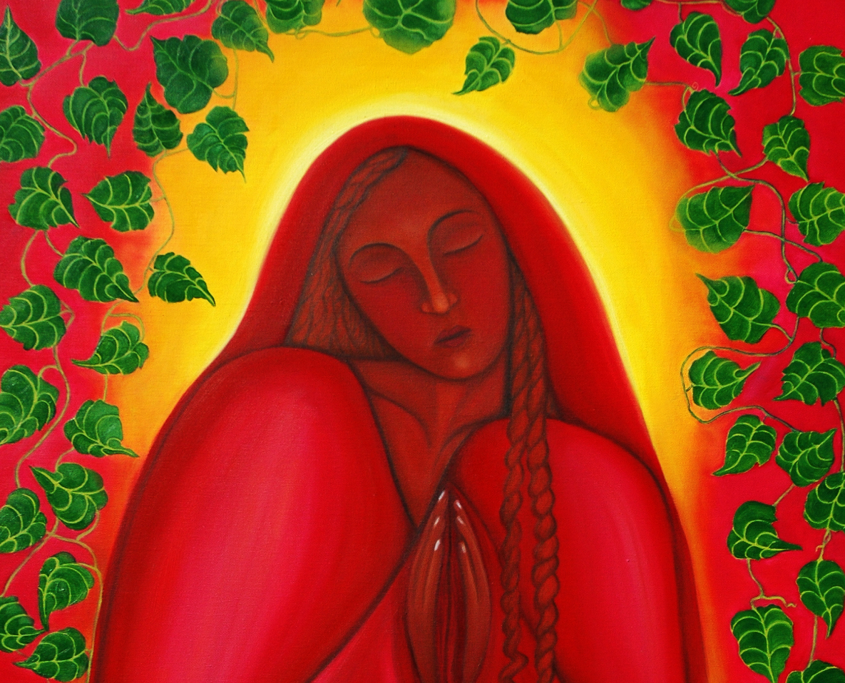 mary-magdalen-of-the-leaves-8x10_edited.jpg