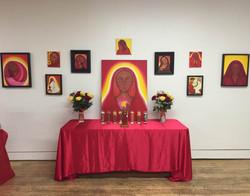 the-magdalene-altar-2016