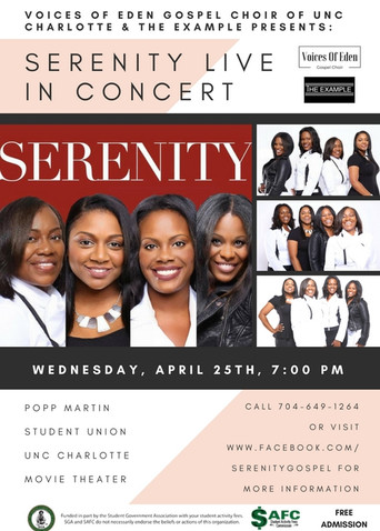 Serenity in Concert.jpg