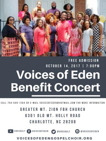 Voices of Eden.jpg