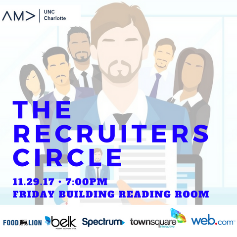 The Recruiters Circle.png