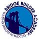 sm_bogie_BridgeBuilder_CircleLogo_newest-1.png