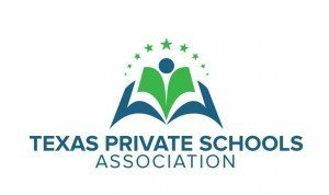 Texas-Private-Schools-Association-Logo-3