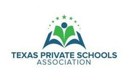 Texas-Private-Schools-Association-Logo-3