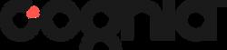 Cognia logo.png