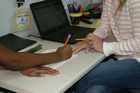 services-offered-bridge-builder-academy-customzied-education-dallas-texas.jpg