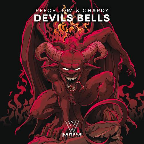 DEVILS BELLS