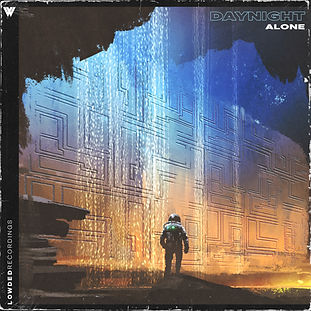 Alone_DayNight_CoverArt.jpg