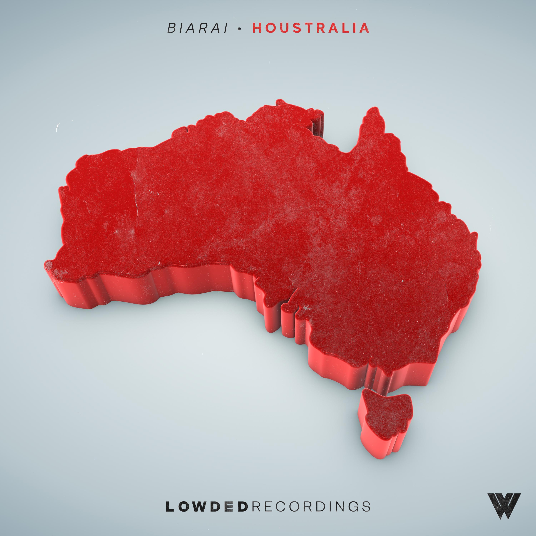 HOUSTRALIA