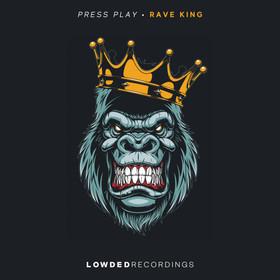 RAVE KING