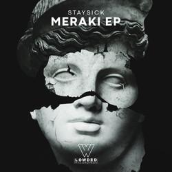 MERAKI EP