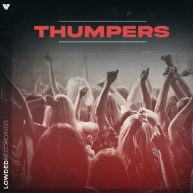 THUMPERS