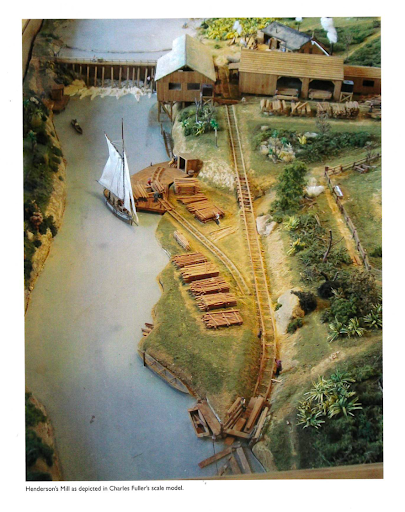 Hendersons Mill.png