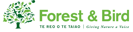 Forest and Bird Logo.png