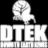 DTEK logo stacked_colour_white-01.webp
