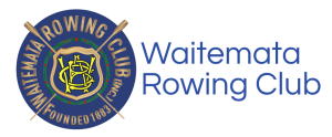 waitemata-rowing-club-logo-v3-300x124.pn