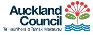 Auckland Council Logo.jpg