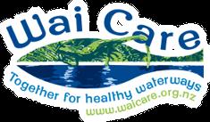 Wai Care Logo.png