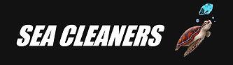 Seacleaners-logo.jpg