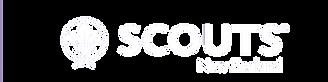 cropped-scouts-logo-high-res_white_no-pu