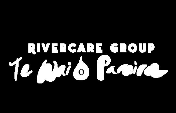 Te Wai O Pareira Logo White.png