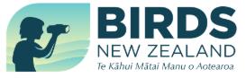 Birds New Zeland.png