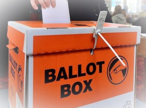 NZ%20Election%202020_edited.jpg