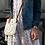 Thumbnail: Anna, le sac bohème au crochet