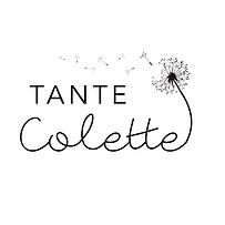 TANTE_COLETTE_LOGO_NB_2019.jpeg