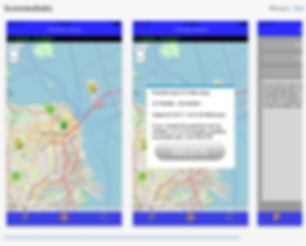 iOS Screenshots.png