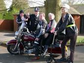 The biker group.JPG