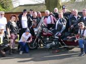 The biker gang.jpg