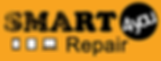 SmartRepair4You_Logo_HG orange_6cm.png