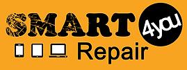 SmartRepair4You_Logo_HG orange_6cm.png