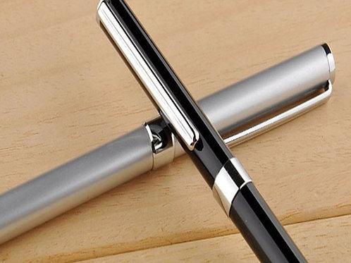 2 in 1 Touchscreen Stylus Kugelschreiber